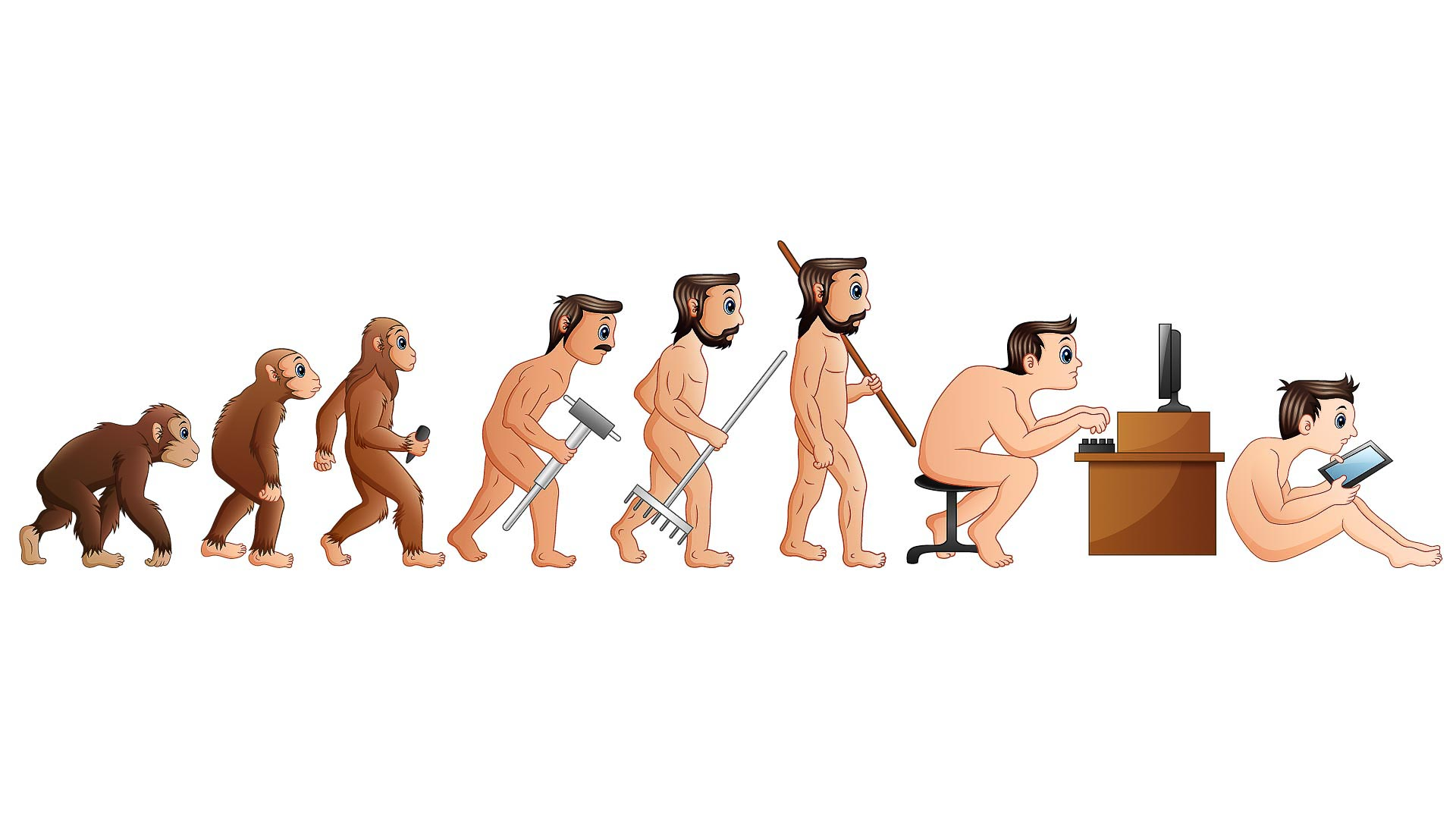 timeline-of-human-evolution-shutterstock-723590713 (1 av 1).jpg